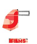 Junoon Films